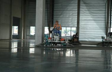 beton de dallage banner