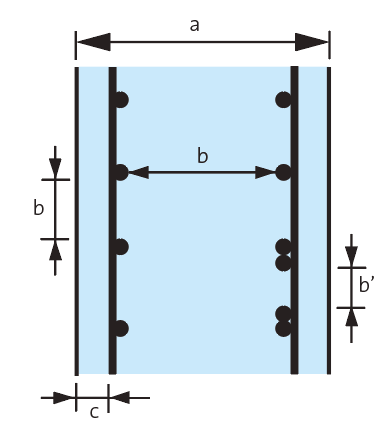 fig 2 1