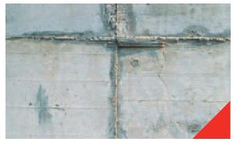 Du béton frais au béton durci : Coffrage - image 2 5