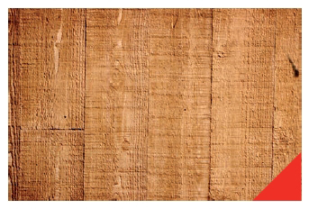 Du béton frais au béton durci : Coffrage - image 2 5 4